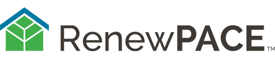 Renew Pace Logo